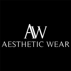 Aesthetic Wear